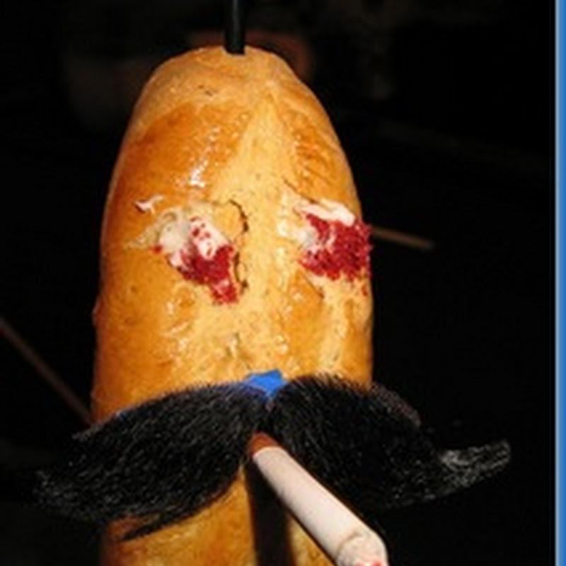 Día del Panadero (Argentino)