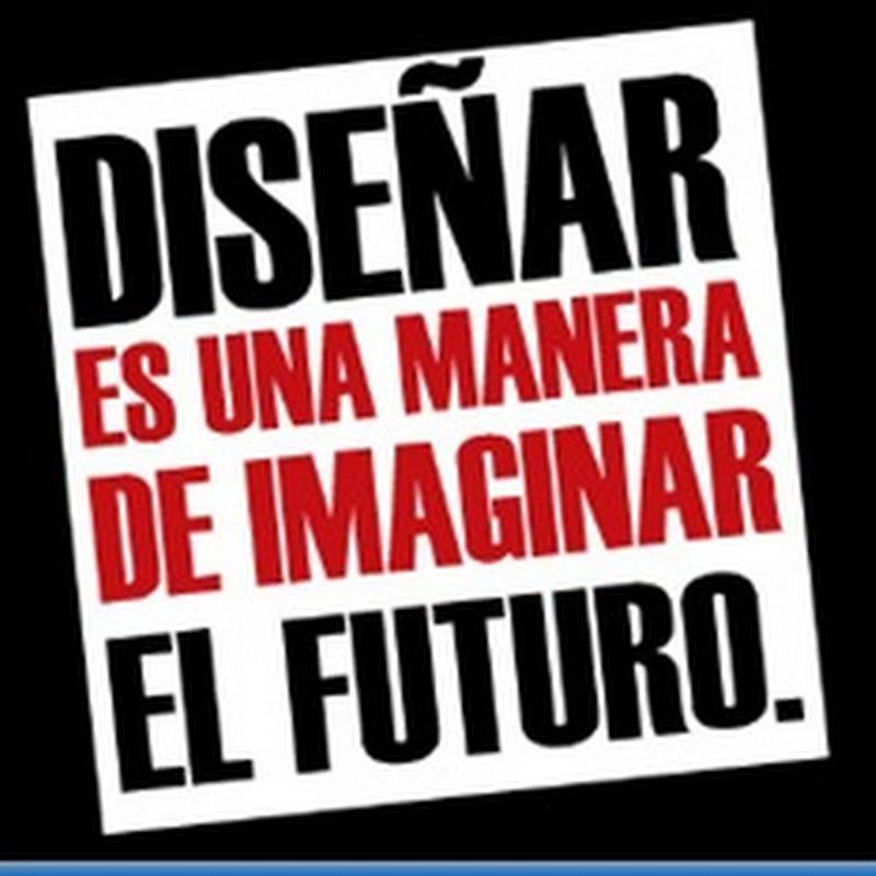 Día del Diseñador Gráfico (en Argentina)