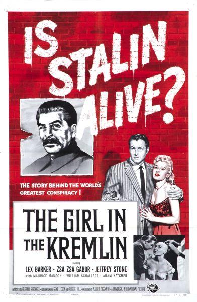 [25is_stalin_alive.jpg]