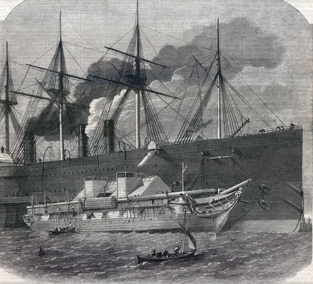 G-E-loading-1865-cable.jpg