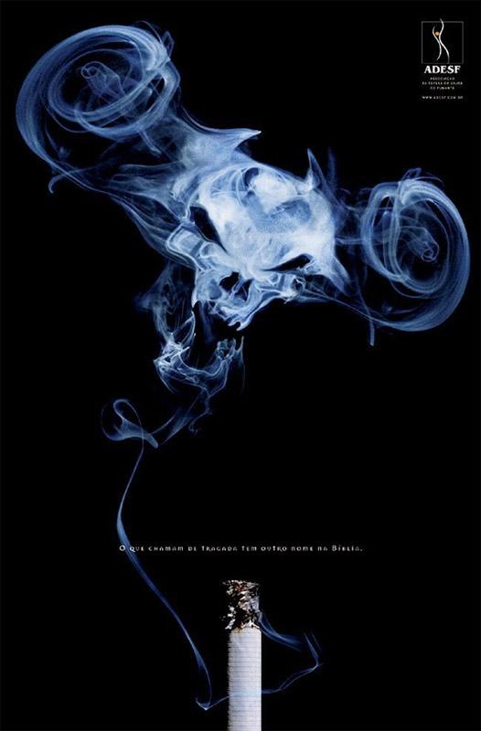 356tergtwserw - Smoke Art