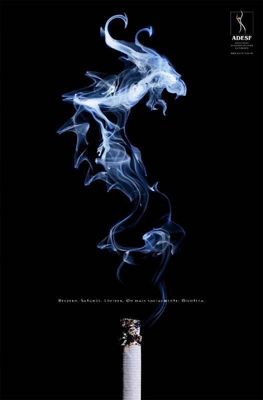 12345243trgerg Sublime &amp; Sensual Smoke Art image gallery 