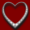 Free Relationship Tips APK for Windows 8