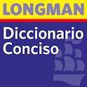 Longman Diccionario Conciso icon