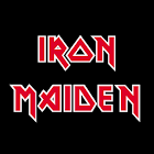 Iron Maiden icon