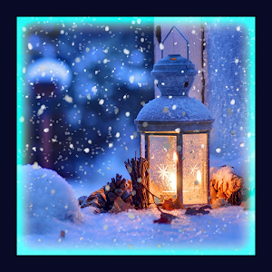 winter live wallpapers android apps on google play