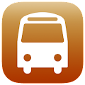 Taichung Bus (Real-time) APK for Bluestacks
