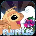 Fluffles Premium icon