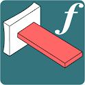 BeamMode icon