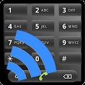 Smart Voice Dialer 3 icon