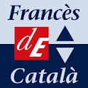 Pocket French-Catalan Dict icon