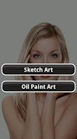 Screenshot of Artist Sketch