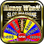 Money Wheel Slot Machine Game for Lollipop - Android 5.0