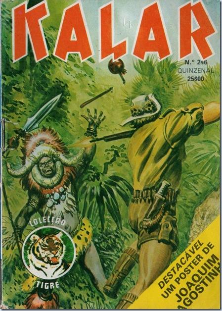 kalar tigre_02
