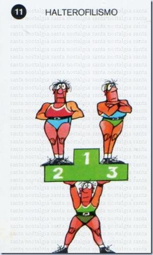 filuminismo humor nas olimpiadas_halterofilismo_11