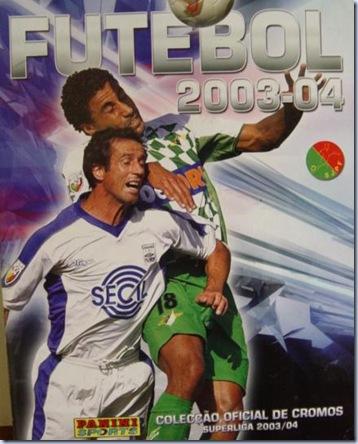 panini 2003_2004