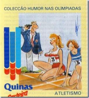 humor nas olimpiadas cid santa nostalgia_03