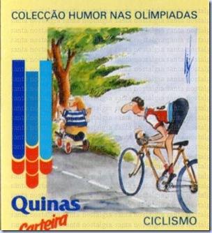 humor nas olimpiadas cid santa nostalgia_11