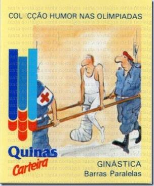 humor nas olimpiadas cid santa nostalgia_17