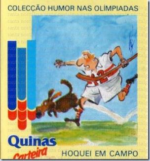 humor nas olimpiadas cid santa nostalgia_19