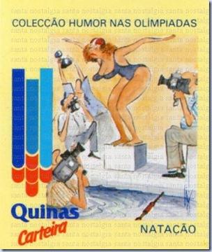 humor nas olimpiadas cid santa nostalgia_24