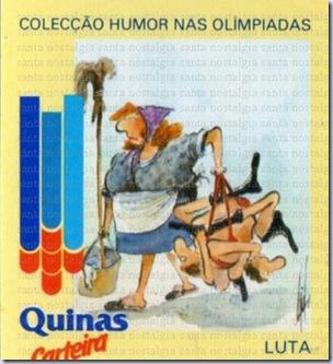 humor nas olimpiadas cid santa nostalgia_27