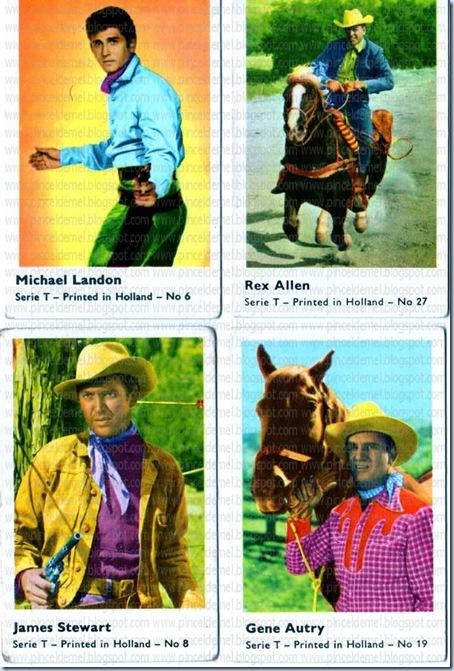 cowboys_santa nostalgia_01