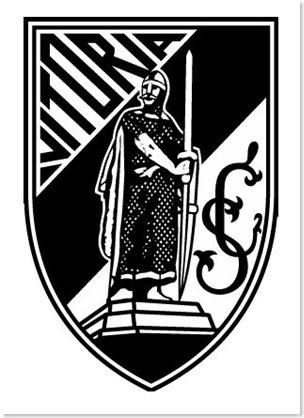 santa nostalgia_emblema_vitoria guimaraes