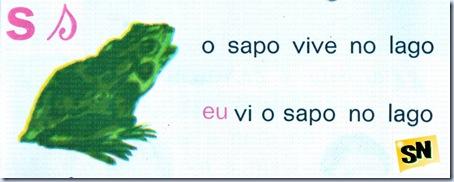 sapo_santa nostalgia_02
