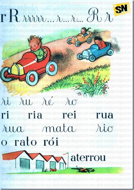 livro da primeira classe_santa nostalgia_03