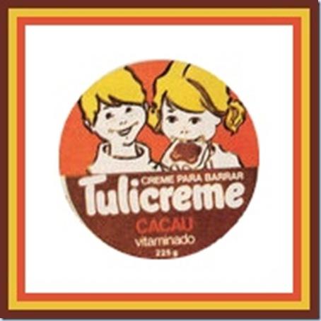 tulicreme santa nostalgia_02
