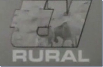 tv rural_santa nostalgia_logo