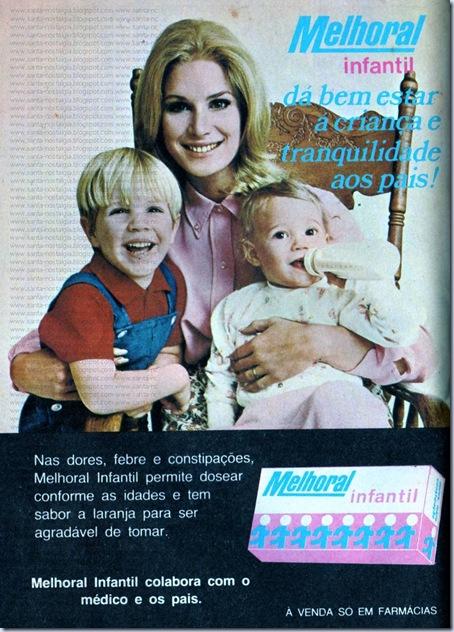 publicidade antiga_santa nostalgia_melhoral_02