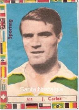 caramelos_cromos soltos_santa nostalgia_jose carlos_sporting