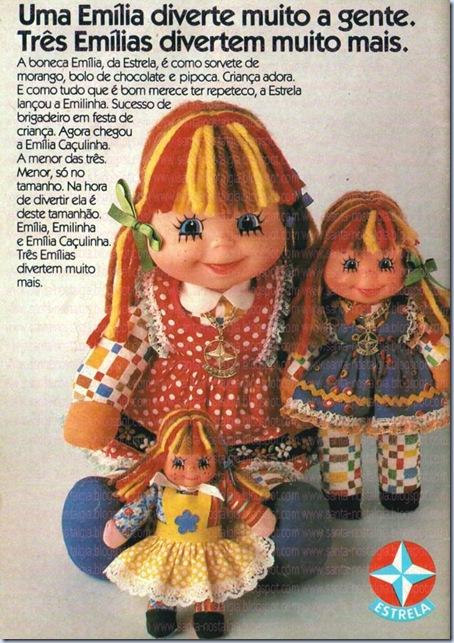 brinquedos estrela santa nostalgia 03
