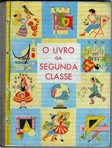 livro da segunda classe_santa nostalgia_01