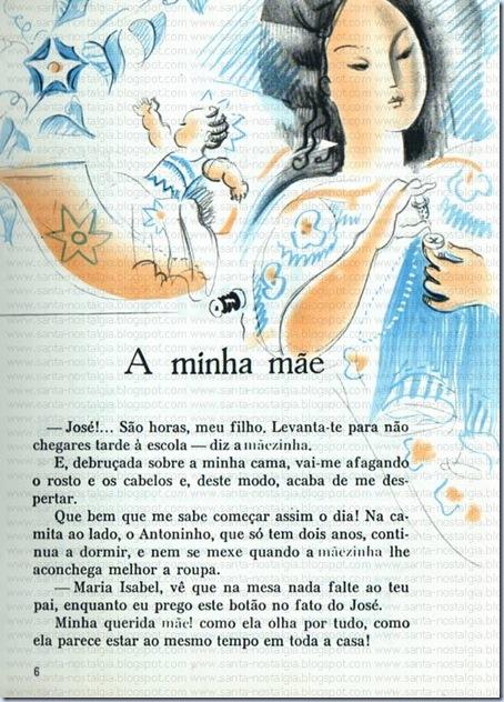 livro da segunda classe_santa nostalgia_03