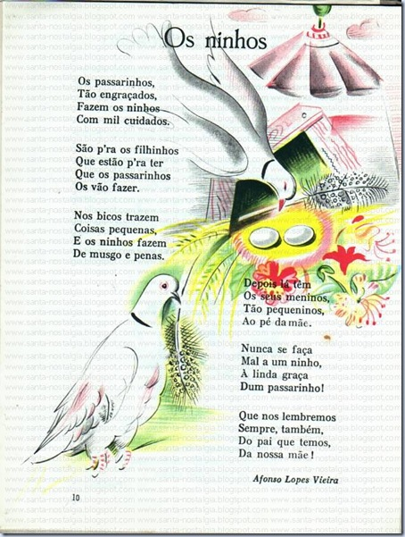 livro da segunda classe_santa nostalgia_04