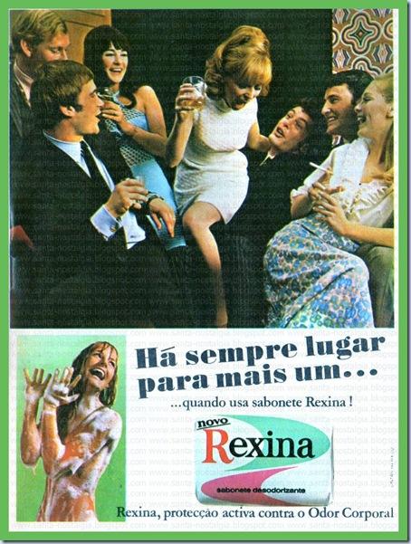 sabonete rexina_publicidada antiga_santa nostalgia_03