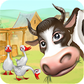 Farm Frenzy for Lollipop - Android 5.0