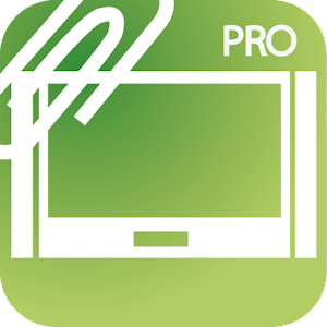 AirPlay/DLNA Receiver (PRO) APK Cracked Download