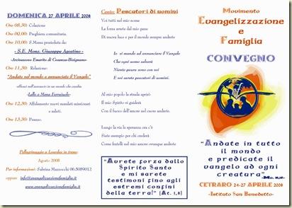 Programma_Convegno_2008ok1 copia