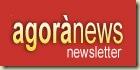 newsletter2_1