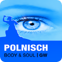 POLNISCH Body & Soul | GW