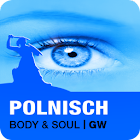 POLNISCH Body & Soul | GW icon