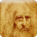 Game Da Vinci Riddles: Mystery apk for kindle fire