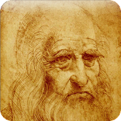 Download Da Vinci Riddles: Mystery APK to PC