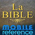 La Bible (Louis Segond 1910) icon