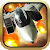 Sky Battle file APK Free for PC, smart TV Download