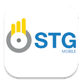 App STG Mobile apk for kindle fire